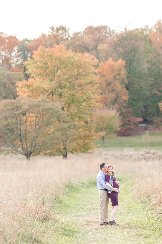 Meg and Paul Maternity-150_dc-arboretum-virginia-maternity-photography-anna-grace-photography-photo.jpg