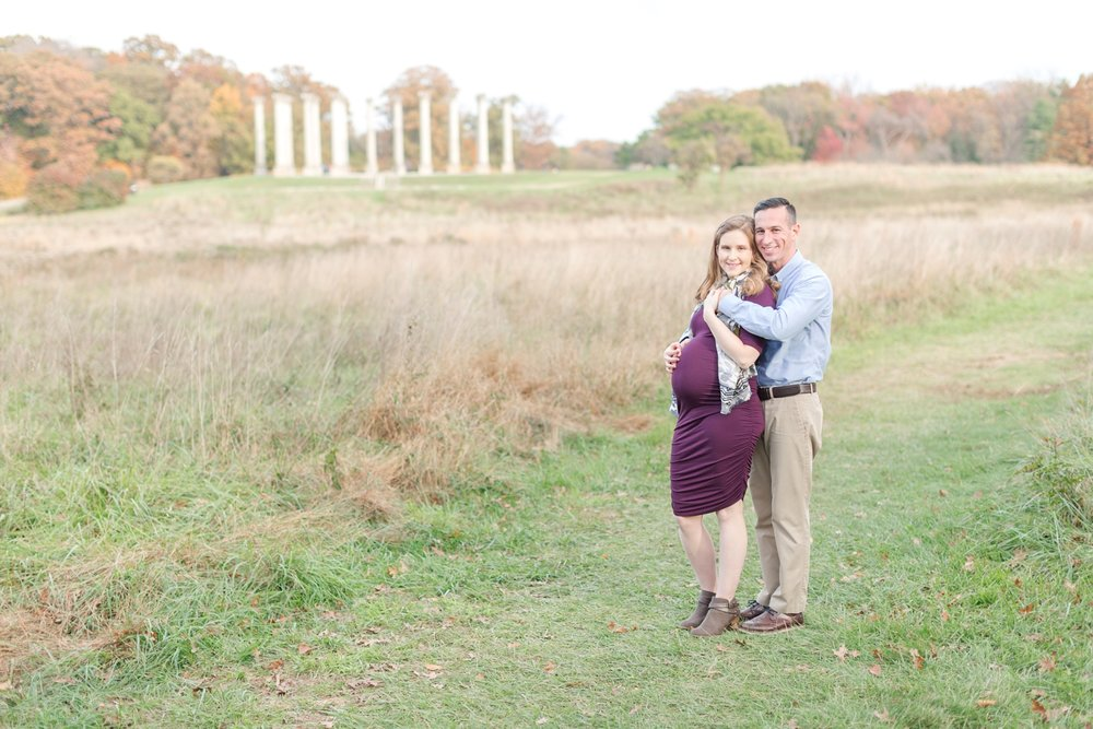 Meg and Paul Maternity-196_dc-arboretum-virginia-maternity-photography-anna-grace-photography-photo.jpg