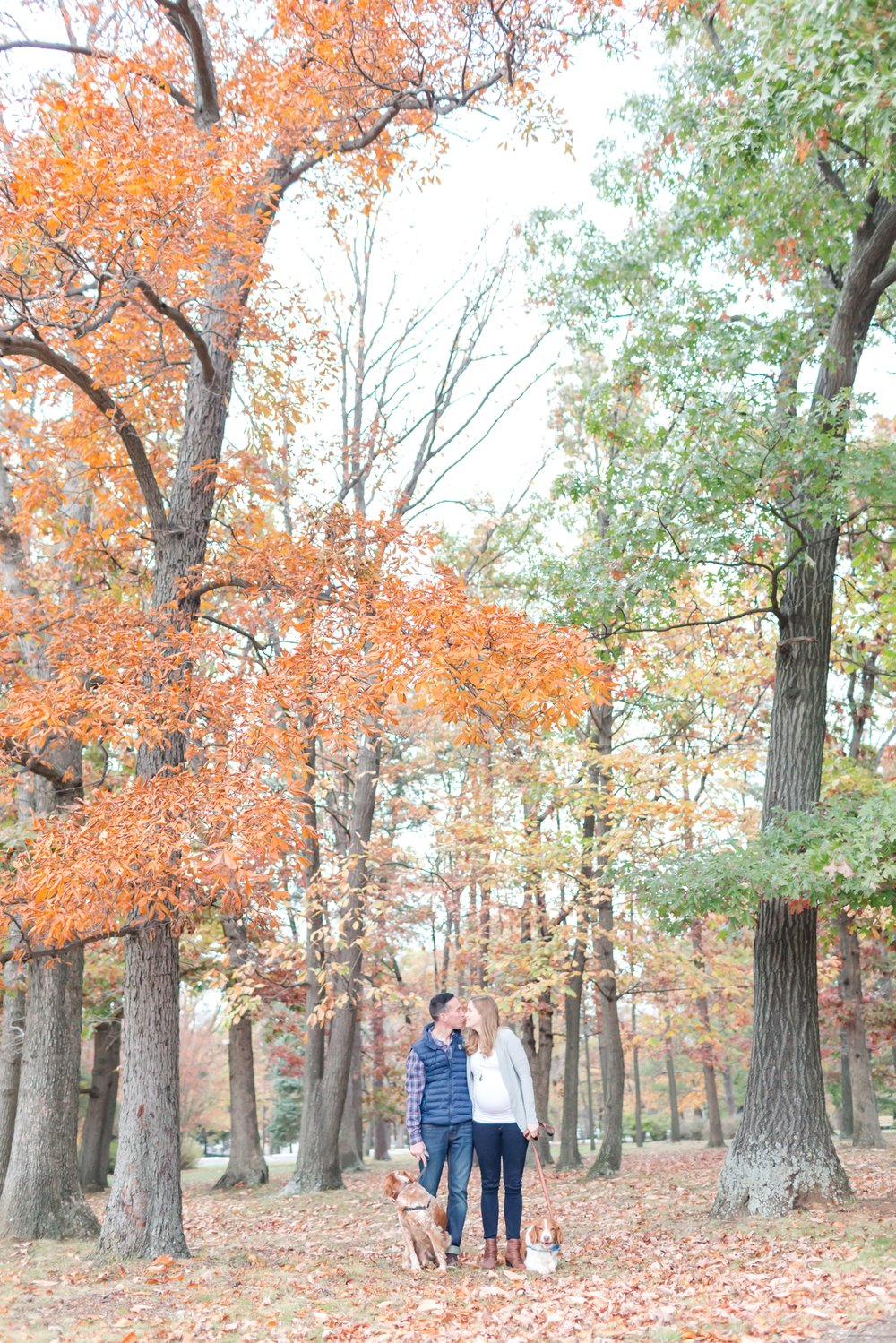 Meg and Paul Maternity-300_dc-arboretum-virginia-maternity-photography-anna-grace-photography-photo.jpg