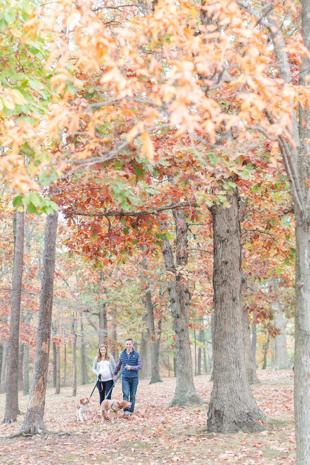 Meg and Paul Maternity-305_dc-arboretum-virginia-maternity-photography-anna-grace-photography-photo.jpg