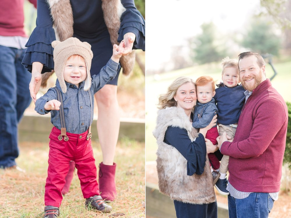 Andrews Family 2017-64_oregon-ridge-park-baltimore-maryland-family-photography-anna-grace-photography-photo.jpg