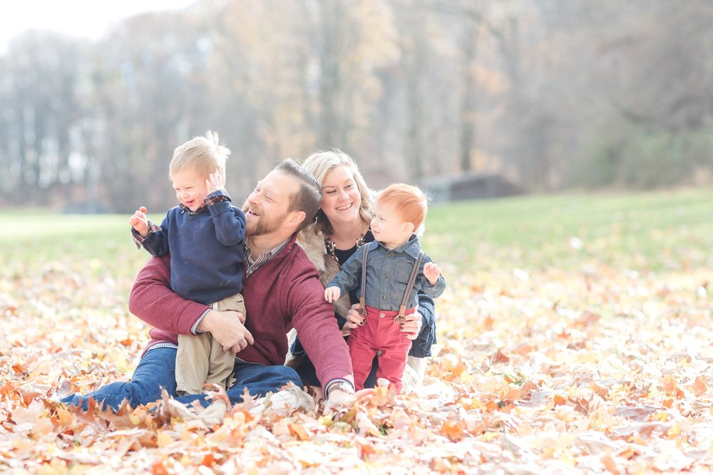 Andrews Family 2017-108_oregon-ridge-park-baltimore-maryland-family-photography-anna-grace-photography-photo.jpg
