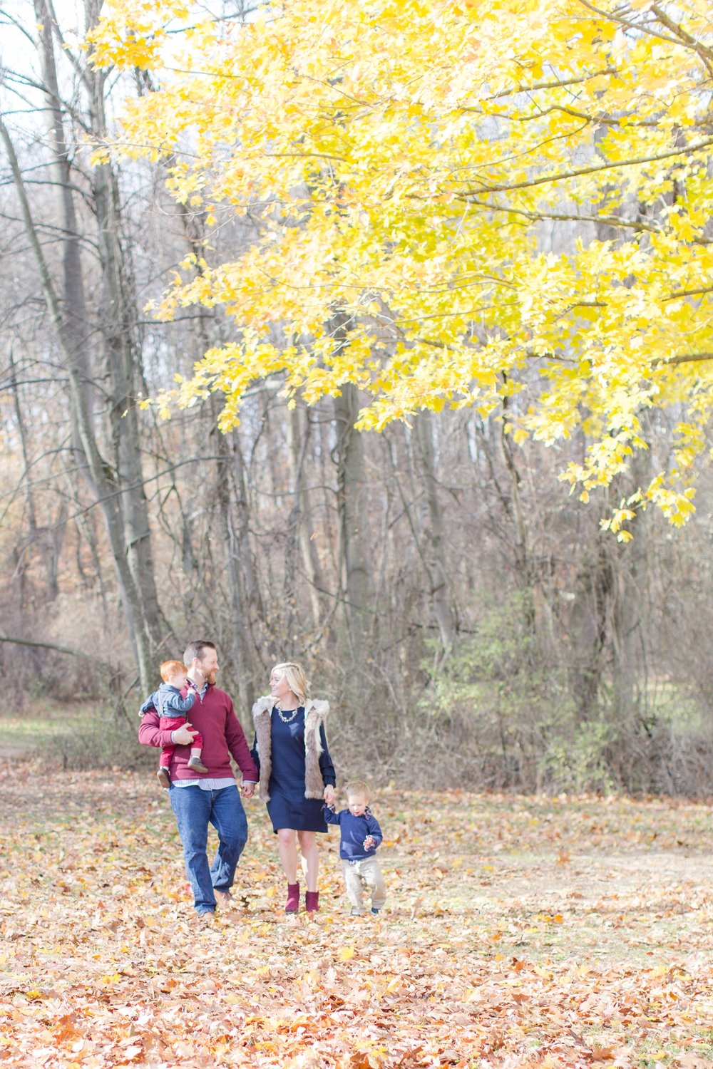 Andrews Family 2017-120_oregon-ridge-park-baltimore-maryland-family-photography-anna-grace-photography-photo.jpg