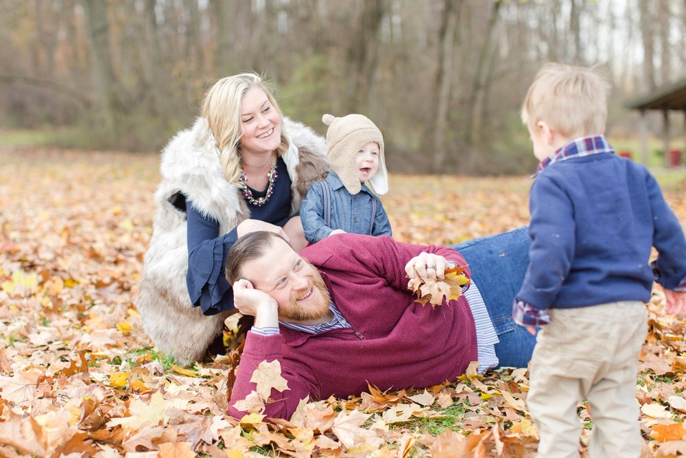 Andrews Family 2017-161_oregon-ridge-park-baltimore-maryland-family-photography-anna-grace-photography-photo.jpg