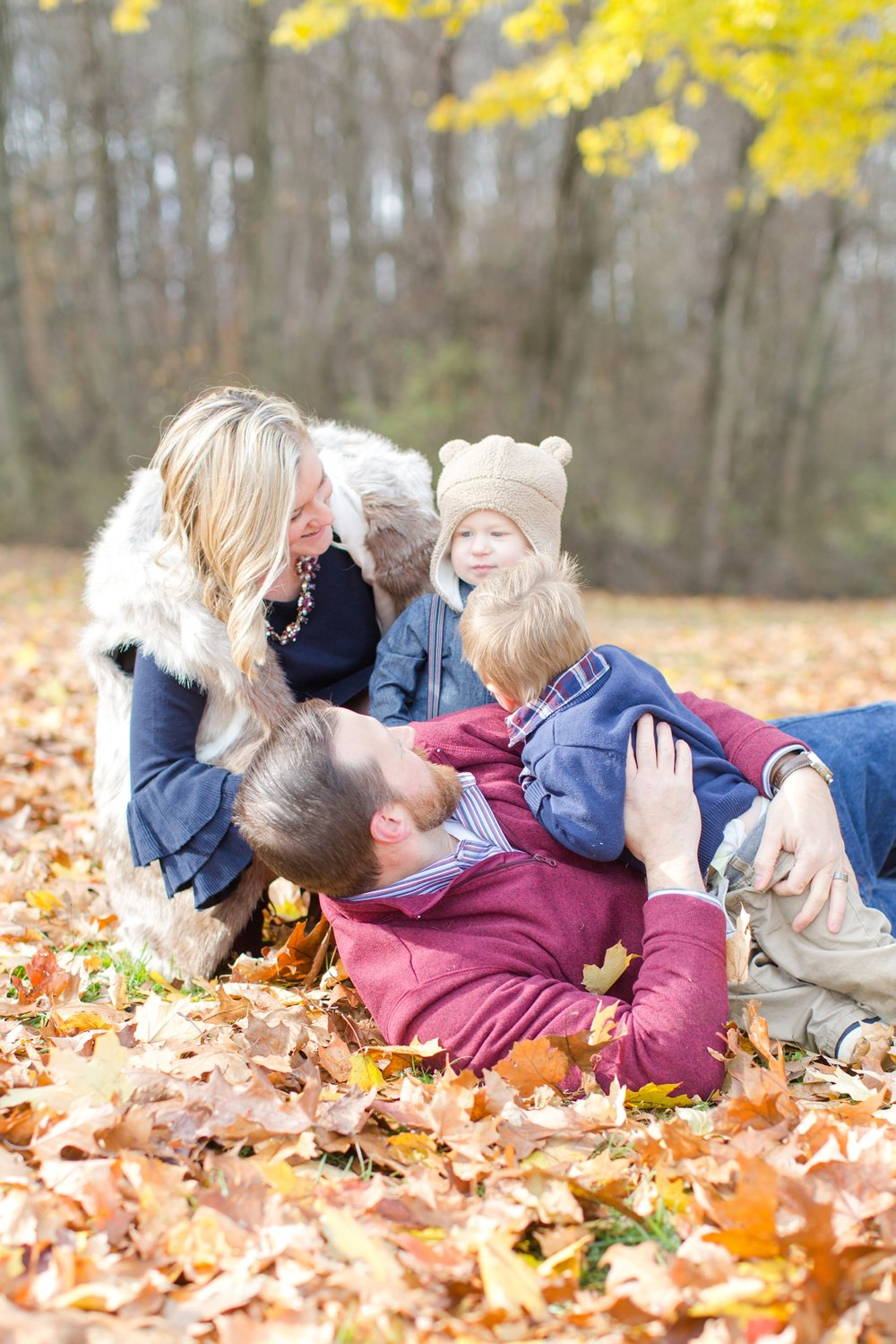 Andrews Family 2017-164_oregon-ridge-park-baltimore-maryland-family-photography-anna-grace-photography-photo.jpg