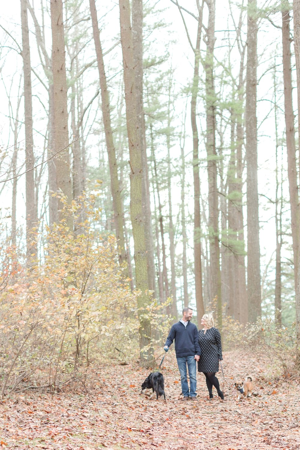 Emily Kordish & John Winkler Engagement-5_loch-raven-reservoir-baltimore-maryland-engagement-photography-anna-grace-photography-photo.jpg