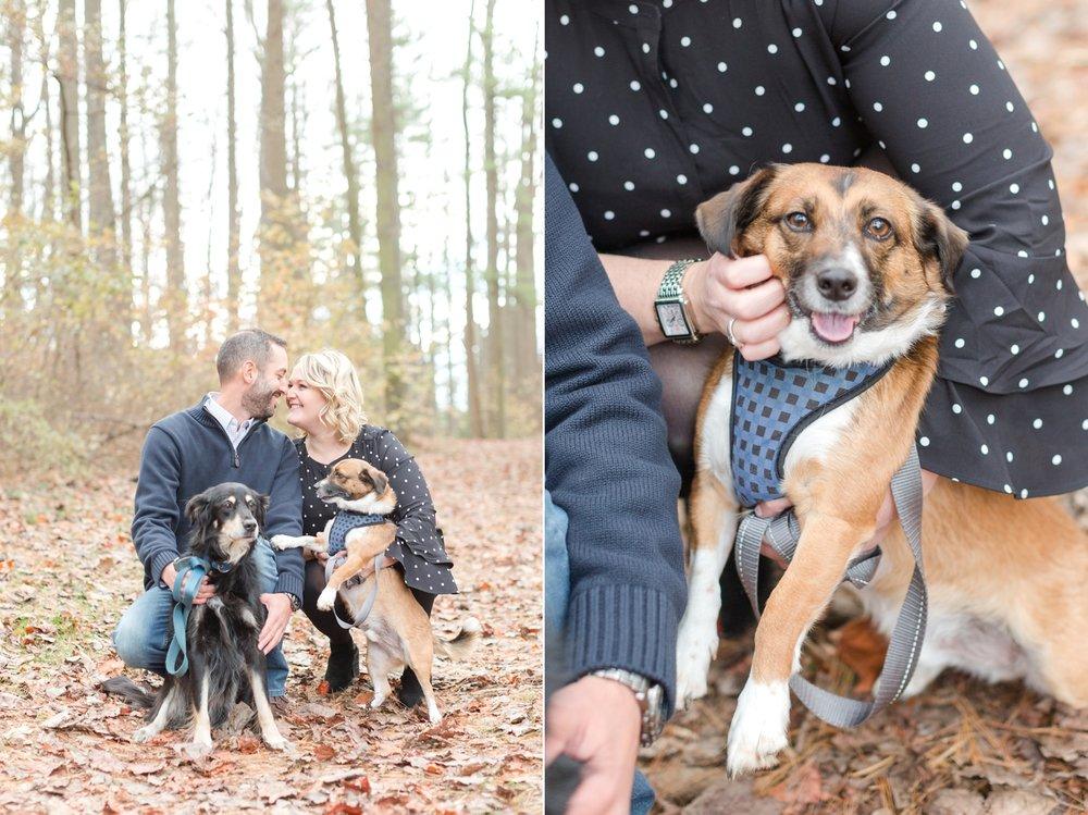 Emily Kordish & John Winkler Engagement-30_loch-raven-reservoir-baltimore-maryland-engagement-photography-anna-grace-photography-photo.jpg