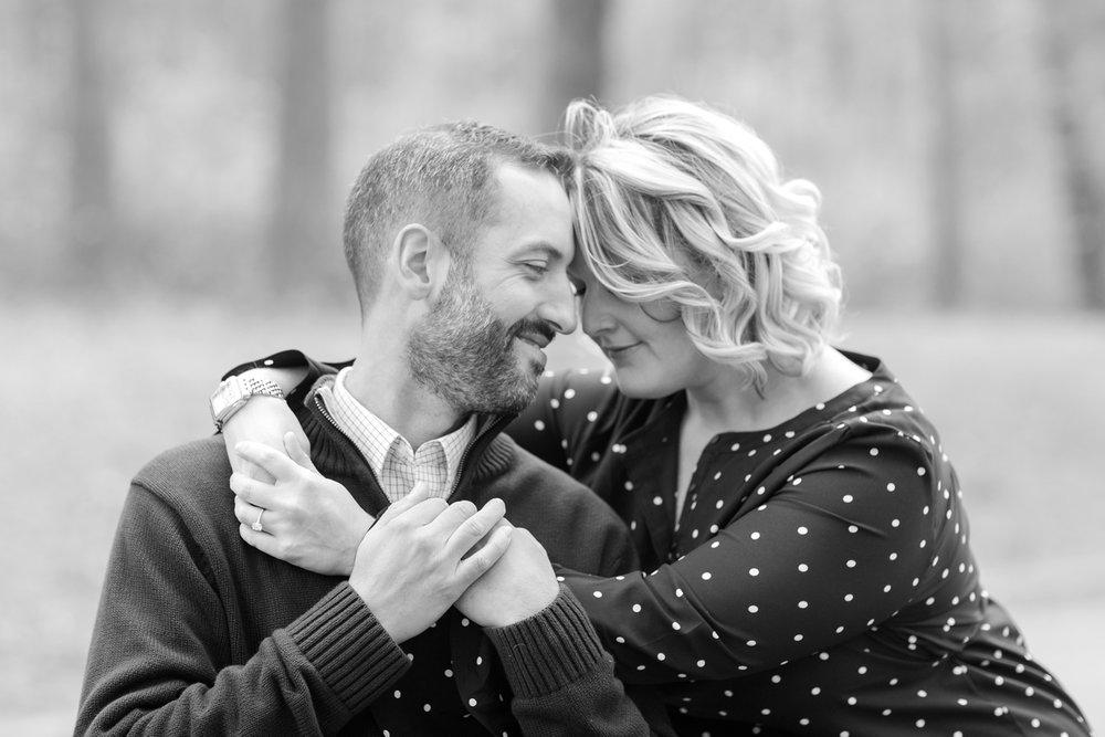 Emily Kordish & John Winkler Engagement-50_loch-raven-reservoir-baltimore-maryland-engagement-photography-anna-grace-photography-photo.jpg