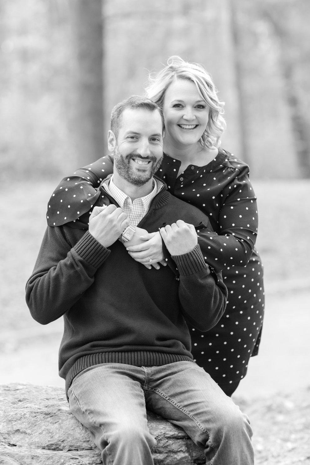 Emily Kordish & John Winkler Engagement-40_loch-raven-reservoir-baltimore-maryland-engagement-photography-anna-grace-photography-photo.jpg