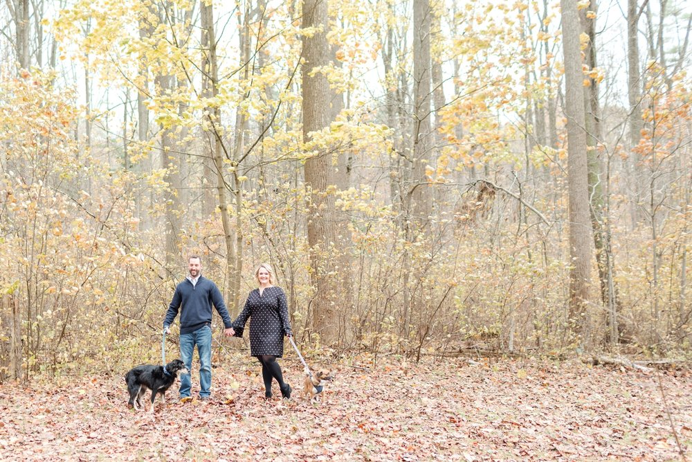 Emily Kordish & John Winkler Engagement-56_loch-raven-reservoir-baltimore-maryland-engagement-photography-anna-grace-photography-photo.jpg