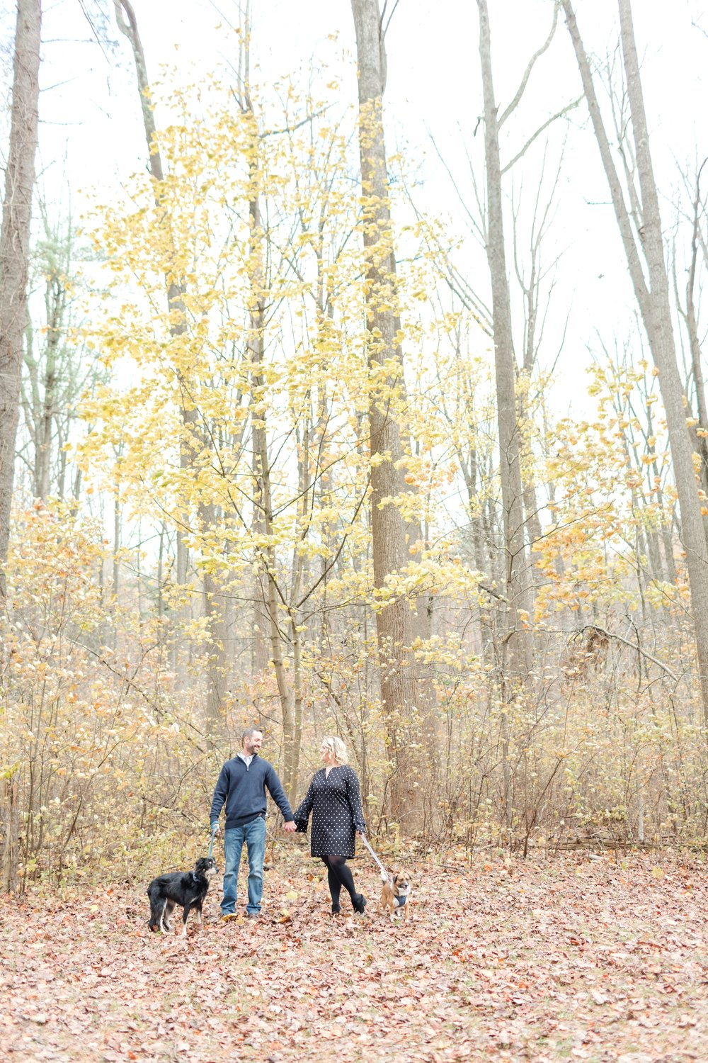 Emily Kordish & John Winkler Engagement-60_loch-raven-reservoir-baltimore-maryland-engagement-photography-anna-grace-photography-photo.jpg