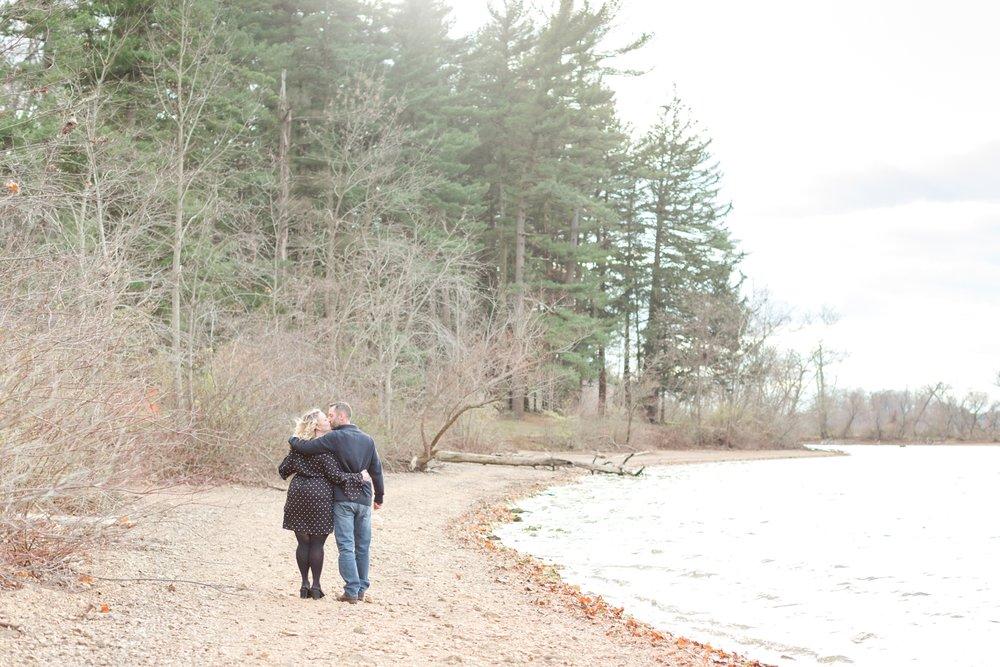 Emily Kordish & John Winkler Engagement-103_loch-raven-reservoir-baltimore-maryland-engagement-photography-anna-grace-photography-photo.jpg