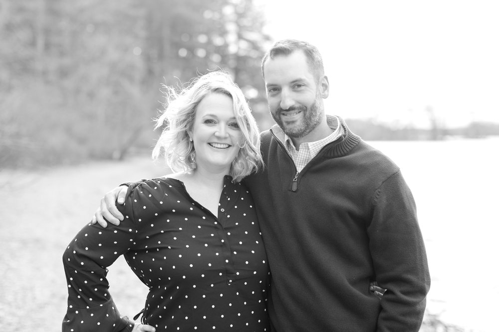 Emily Kordish & John Winkler Engagement-115_loch-raven-reservoir-baltimore-maryland-engagement-photography-anna-grace-photography-photo.jpg