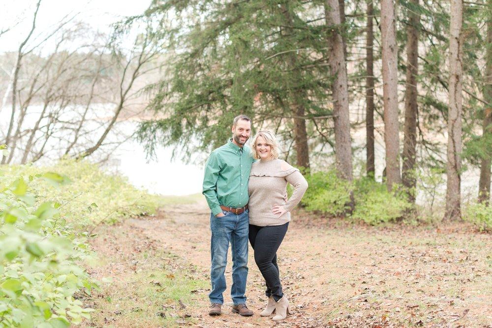 Emily Kordish & John Winkler Engagement-138_loch-raven-reservoir-baltimore-maryland-engagement-photography-anna-grace-photography-photo.jpg