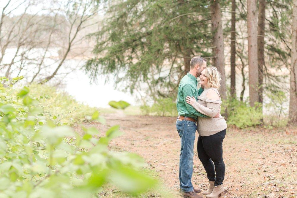Emily Kordish & John Winkler Engagement-154_loch-raven-reservoir-baltimore-maryland-engagement-photography-anna-grace-photography-photo.jpg