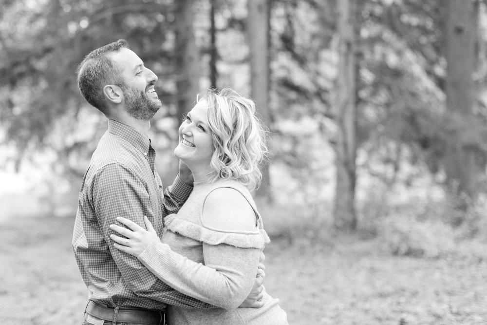Emily Kordish & John Winkler Engagement-163_loch-raven-reservoir-baltimore-maryland-engagement-photography-anna-grace-photography-photo.jpg