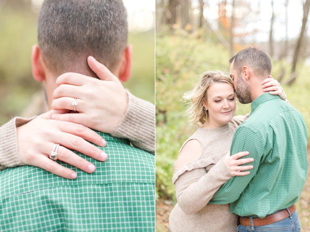 Emily Kordish & John Winkler Engagement-180_loch-raven-reservoir-baltimore-maryland-engagement-photography-anna-grace-photography-photo.jpg