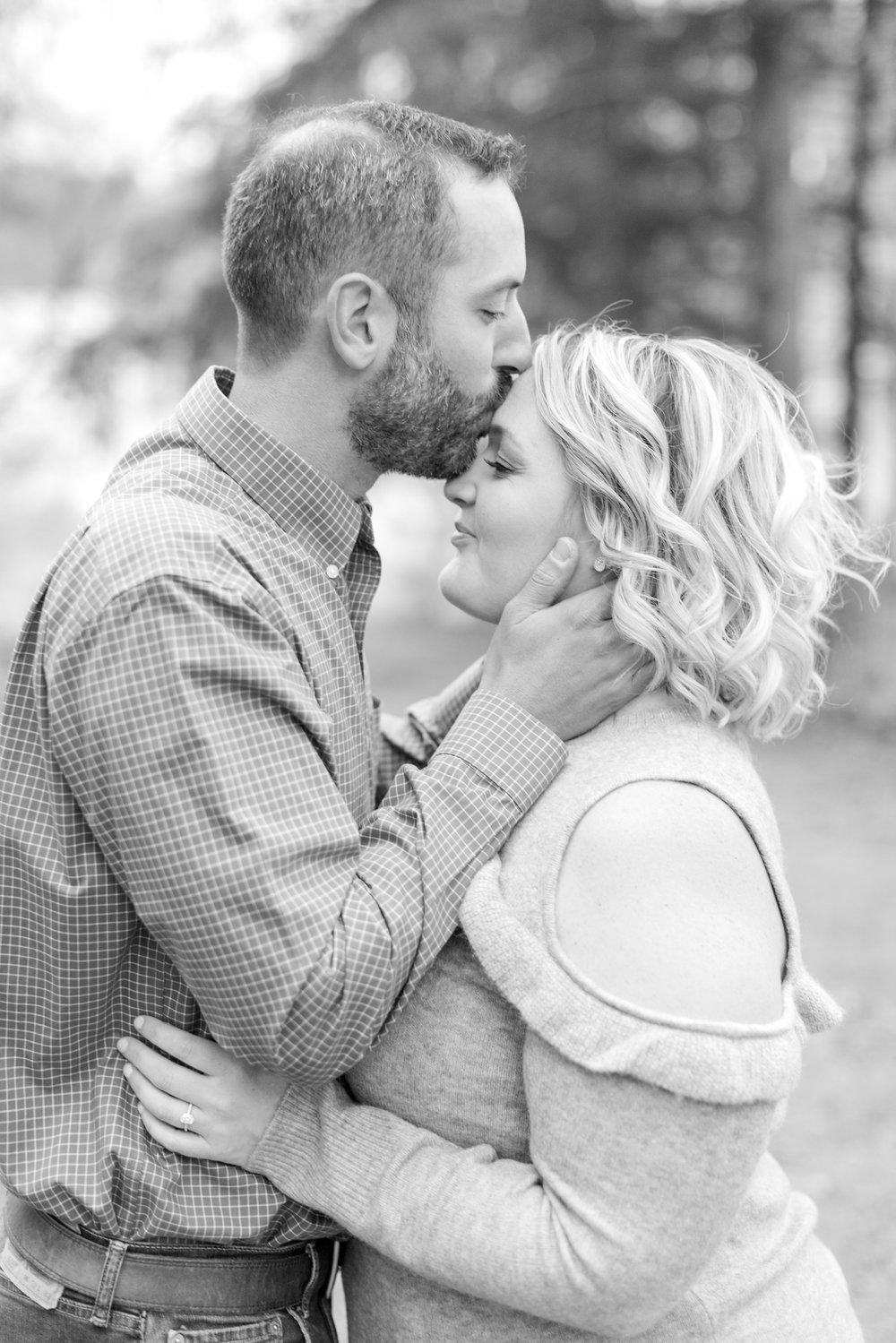 Emily Kordish & John Winkler Engagement-176_loch-raven-reservoir-baltimore-maryland-engagement-photography-anna-grace-photography-photo.jpg