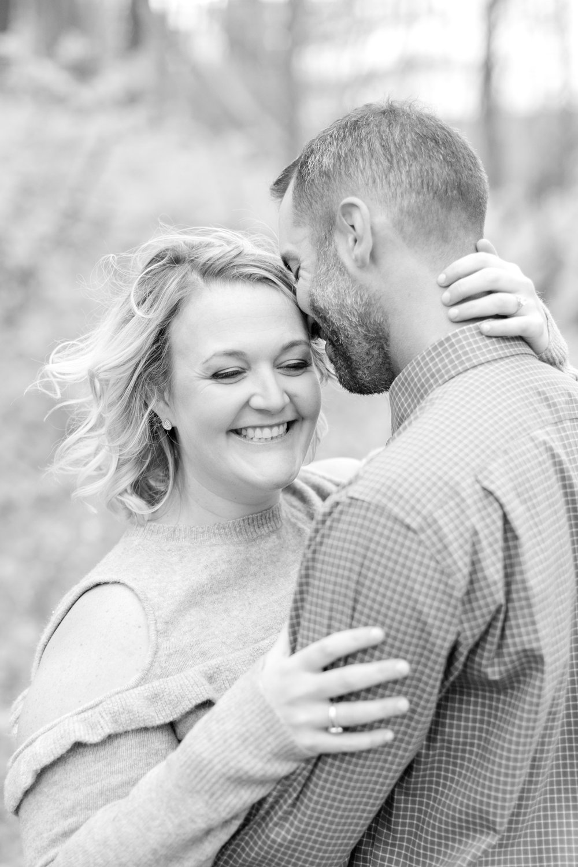 Emily Kordish & John Winkler Engagement-189_loch-raven-reservoir-baltimore-maryland-engagement-photography-anna-grace-photography-photo.jpg