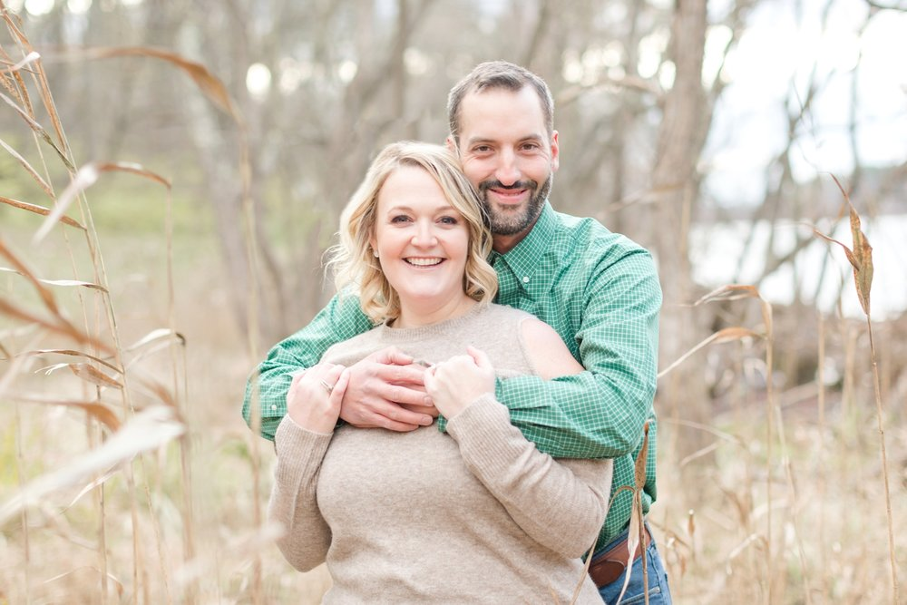 Emily Kordish & John Winkler Engagement-197_loch-raven-reservoir-baltimore-maryland-engagement-photography-anna-grace-photography-photo.jpg