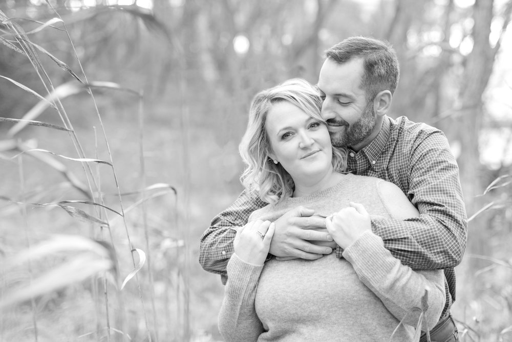 Emily Kordish & John Winkler Engagement-206_loch-raven-reservoir-baltimore-maryland-engagement-photography-anna-grace-photography-photo.jpg