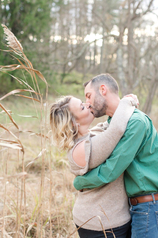 Emily Kordish & John Winkler Engagement-218_loch-raven-reservoir-baltimore-maryland-engagement-photography-anna-grace-photography-photo.jpg