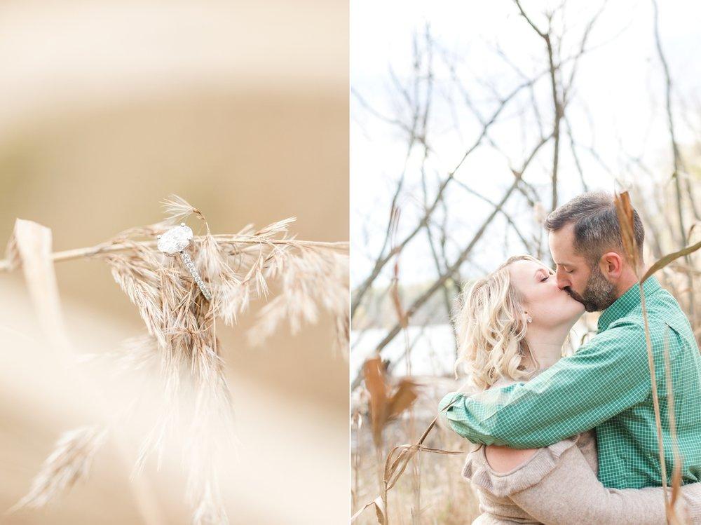 Emily Kordish & John Winkler Engagement-234_loch-raven-reservoir-baltimore-maryland-engagement-photography-anna-grace-photography-photo.jpg