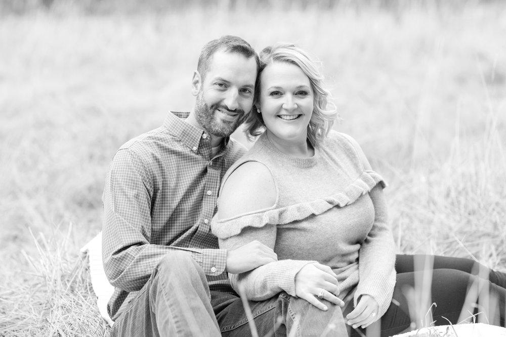 Emily Kordish & John Winkler Engagement-240_loch-raven-reservoir-baltimore-maryland-engagement-photography-anna-grace-photography-photo.jpg