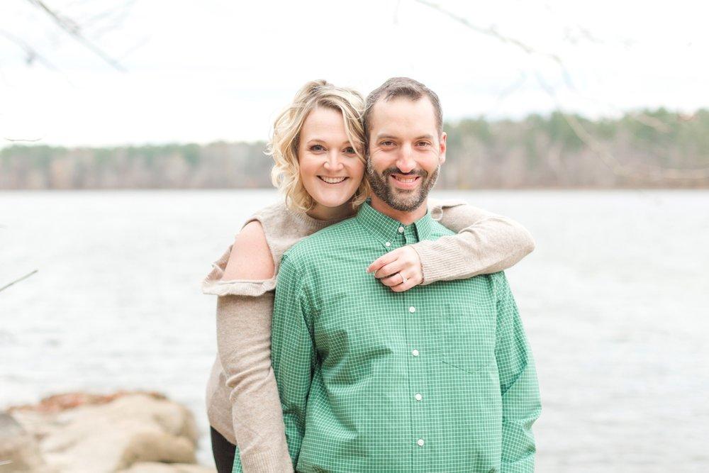 Emily Kordish & John Winkler Engagement-286_loch-raven-reservoir-baltimore-maryland-engagement-photography-anna-grace-photography-photo.jpg