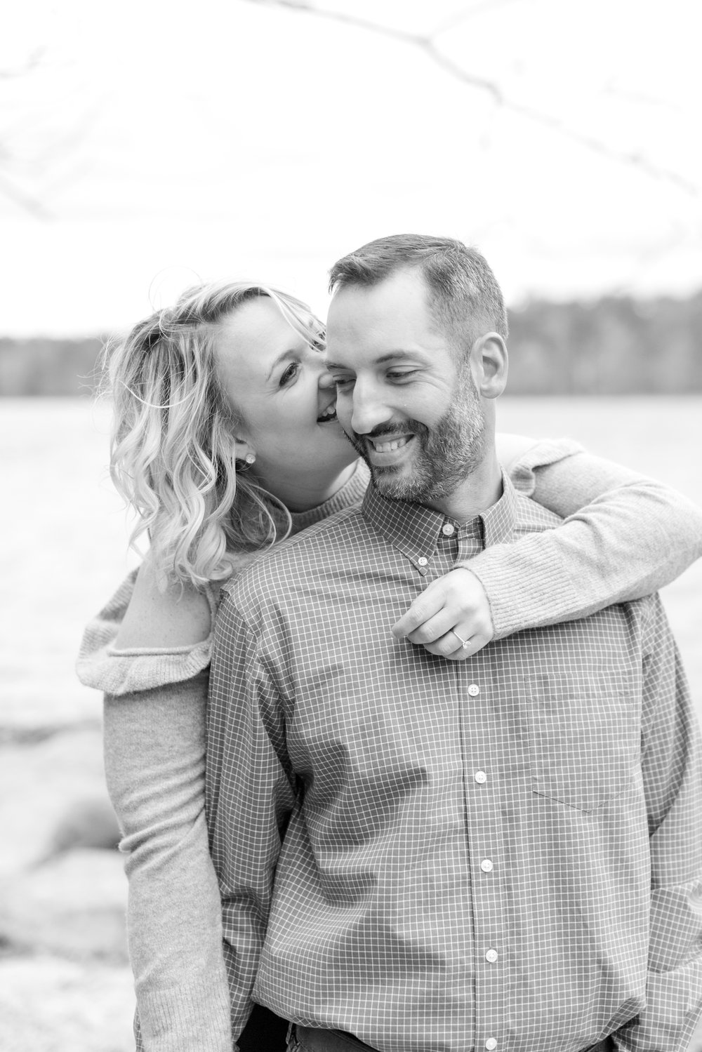 Emily Kordish & John Winkler Engagement-294_loch-raven-reservoir-baltimore-maryland-engagement-photography-anna-grace-photography-photo.jpg