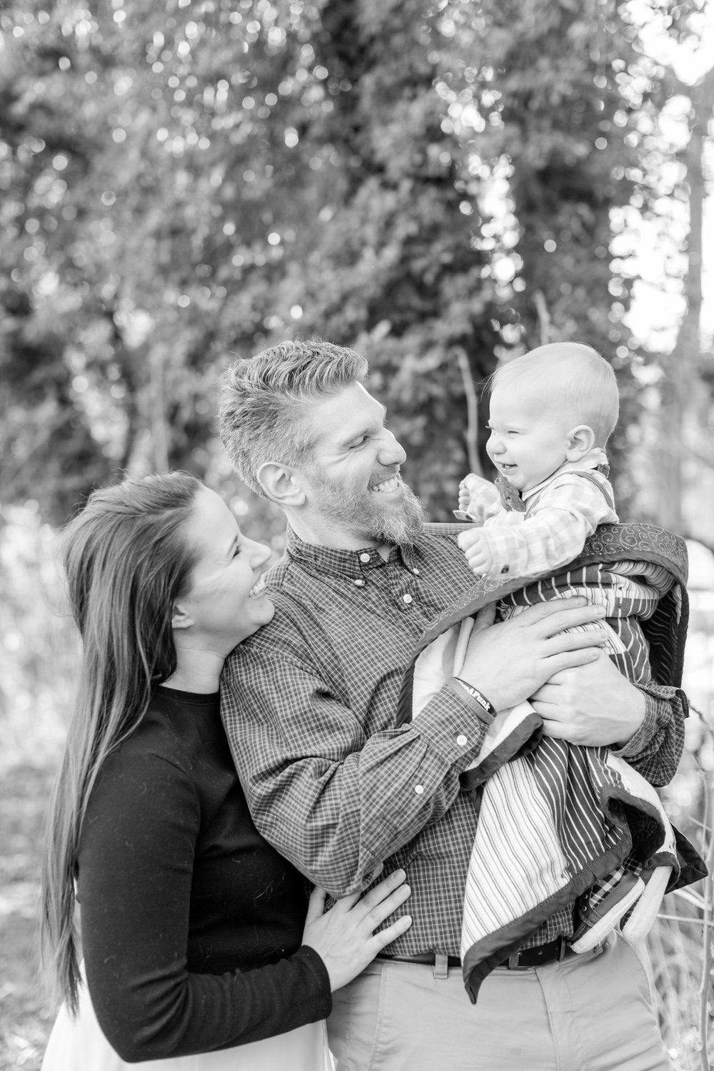 Berstresser Family 2017-121_towson-baltimore-maryland-family-photography-anna-grace-photography-photo.jpg