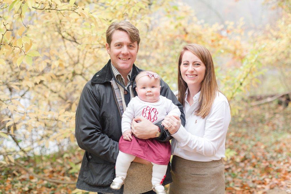Robertson Family-1_lake-roland-baltimore-maryland-family-photography-anna-grace-photography-photo.jpg