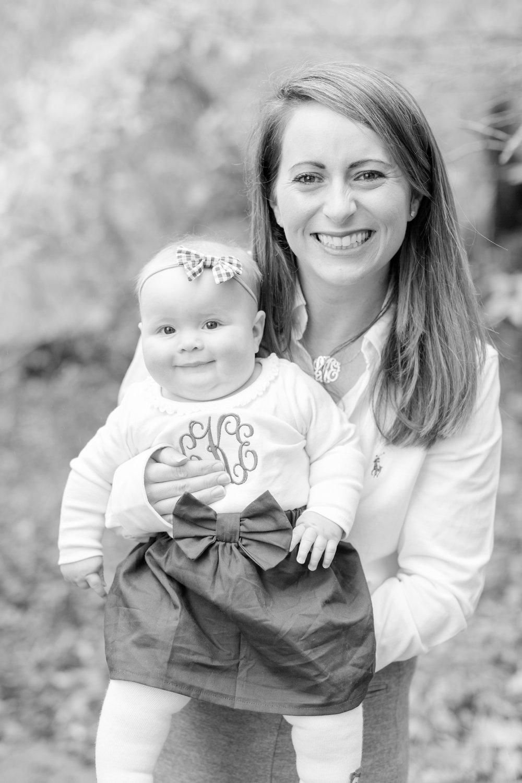 Robertson Family-13_lake-roland-baltimore-maryland-family-photography-anna-grace-photography-photo.jpg