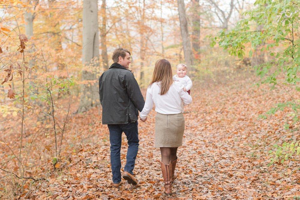Robertson Family-25_lake-roland-baltimore-maryland-family-photography-anna-grace-photography-photo.jpg