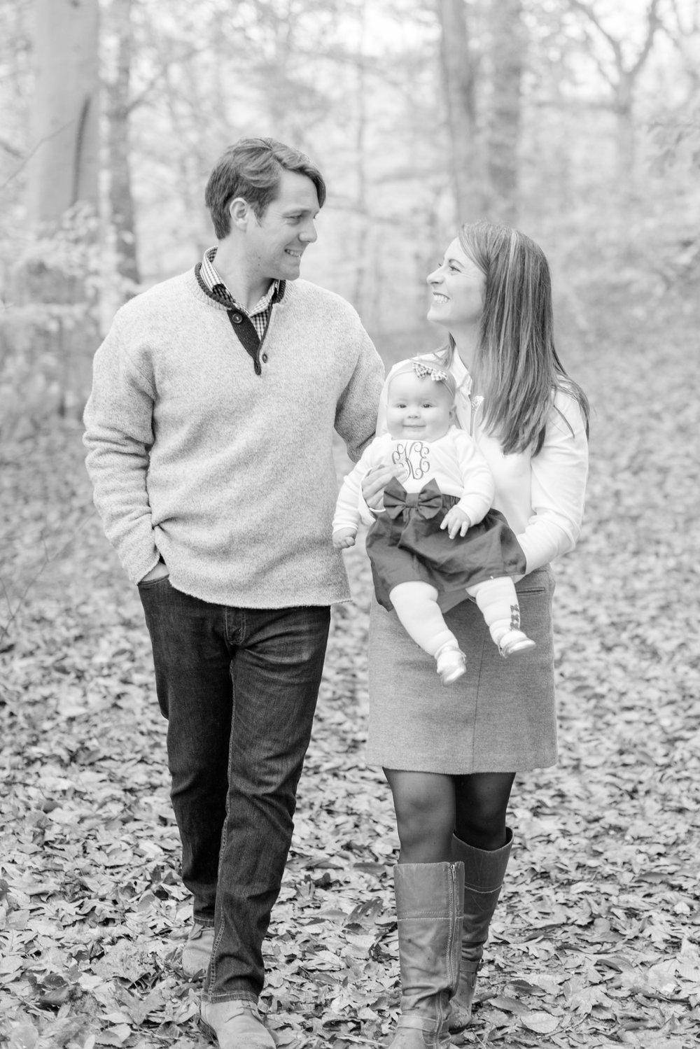 Robertson Family-40_lake-roland-baltimore-maryland-family-photography-anna-grace-photography-photo.jpg