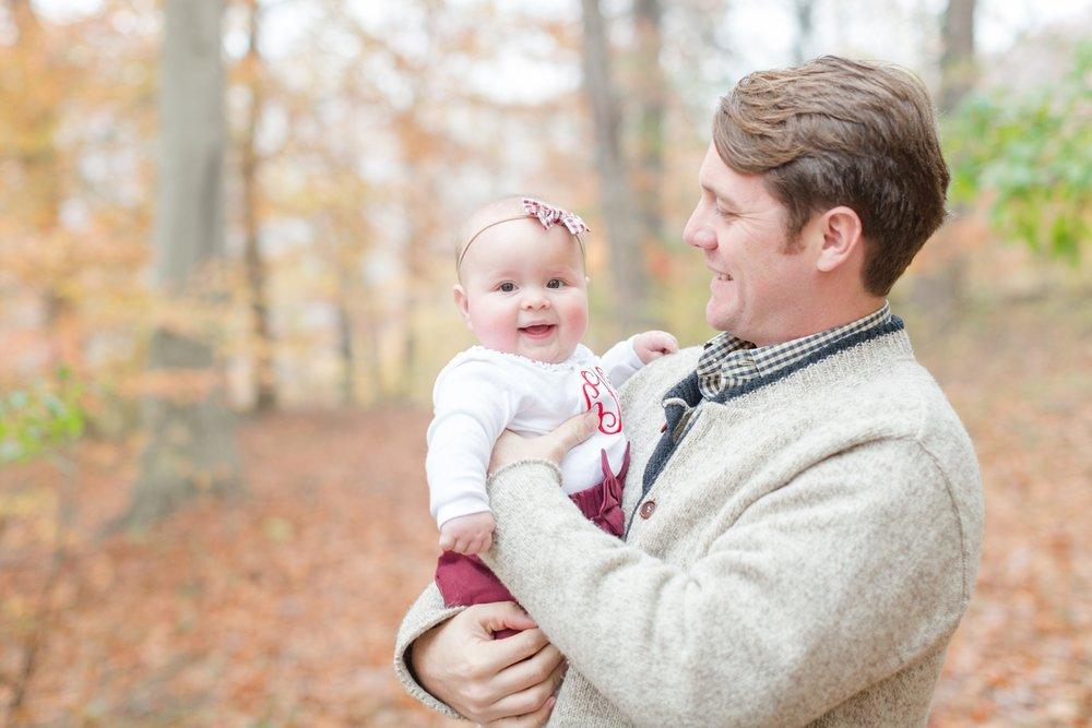 Robertson Family-60_lake-roland-baltimore-maryland-family-photography-anna-grace-photography-photo.jpg