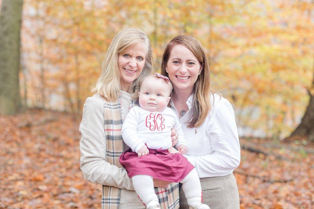 Robertson Family-121_lake-roland-baltimore-maryland-family-photography-anna-grace-photography-photo.jpg