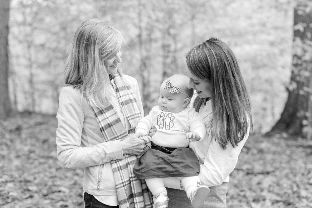 Robertson Family-127_lake-roland-baltimore-maryland-family-photography-anna-grace-photography-photo.jpg