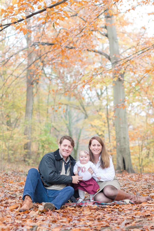 Robertson Family-134_lake-roland-baltimore-maryland-family-photography-anna-grace-photography-photo.jpg