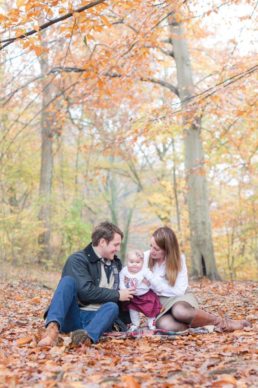 Robertson Family-141_lake-roland-baltimore-maryland-family-photography-anna-grace-photography-photo.jpg