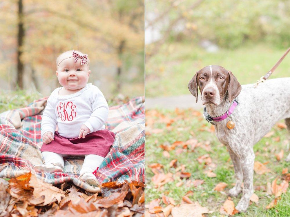 Robertson Family-179_lake-roland-baltimore-maryland-family-photography-anna-grace-photography-photo.jpg