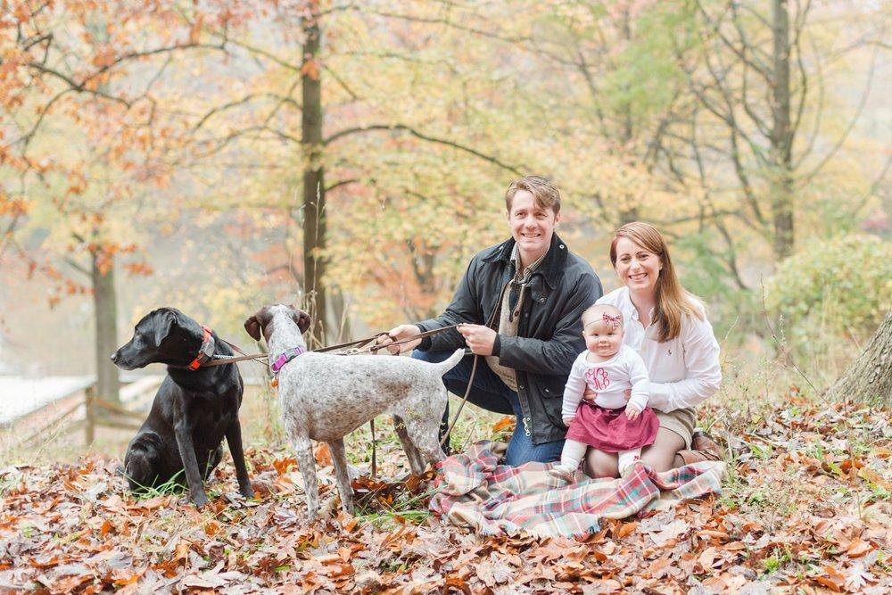 Robertson Family-192_lake-roland-baltimore-maryland-family-photography-anna-grace-photography-photo.jpg