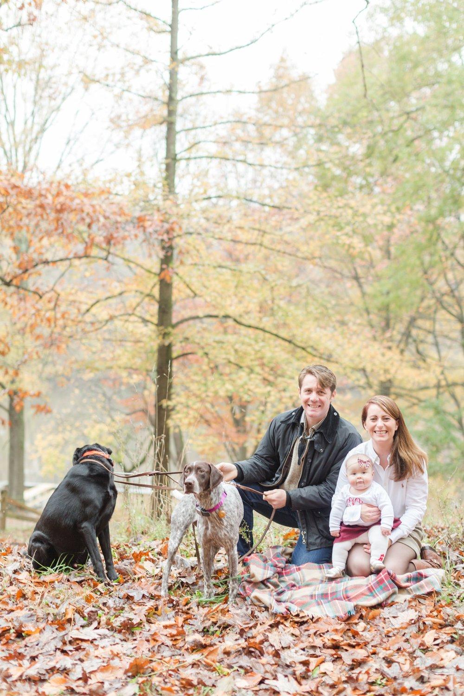 Robertson Family-191_lake-roland-baltimore-maryland-family-photography-anna-grace-photography-photo.jpg