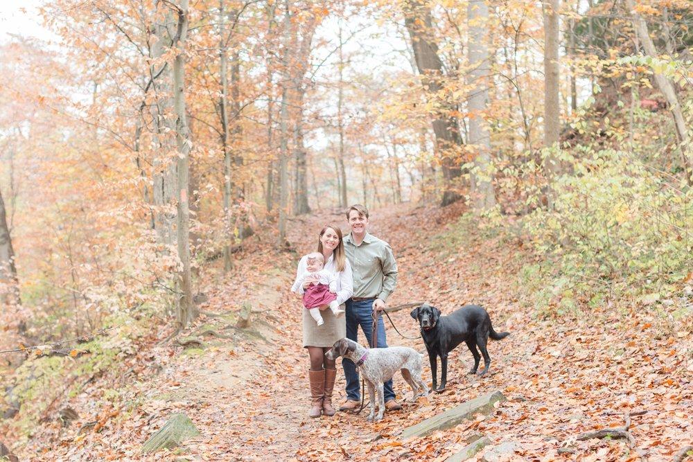 Robertson Family-231_lake-roland-baltimore-maryland-family-photography-anna-grace-photography-photo.jpg