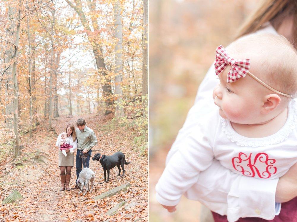 Robertson Family-234_lake-roland-baltimore-maryland-family-photography-anna-grace-photography-photo.jpg