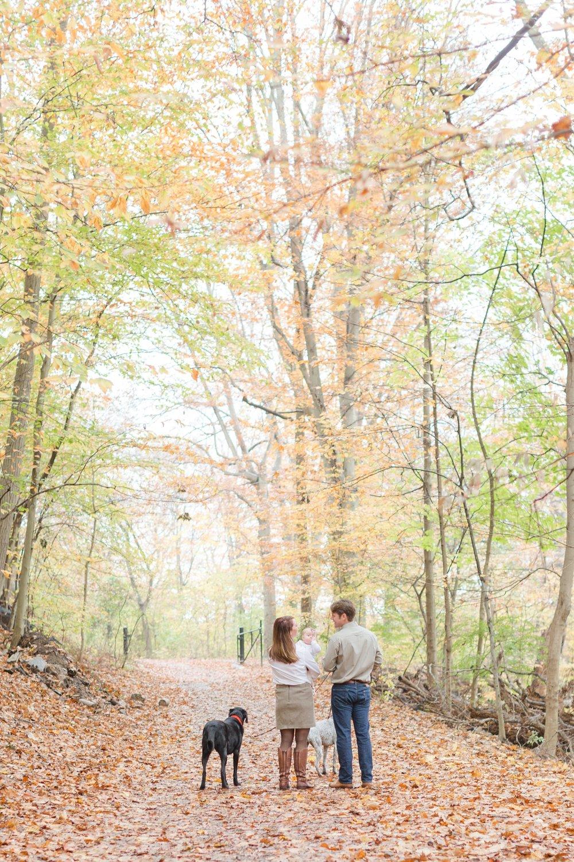 Robertson Family-275_lake-roland-baltimore-maryland-family-photography-anna-grace-photography-photo.jpg