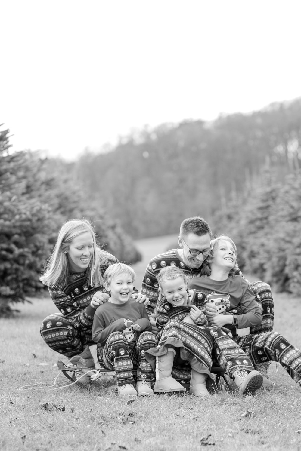Golembiesky Family 2017-39_ruhl-tree-farm-baltimore-maryland-family-photography-anna-grace-photography-photo.jpg