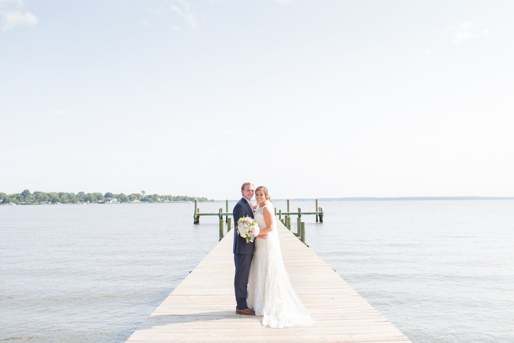 Webster Wedding 3-Bride & Groom Portraits-590_baltimore-maryland-wedding-photography-anna-grace-photography-photo.jpg