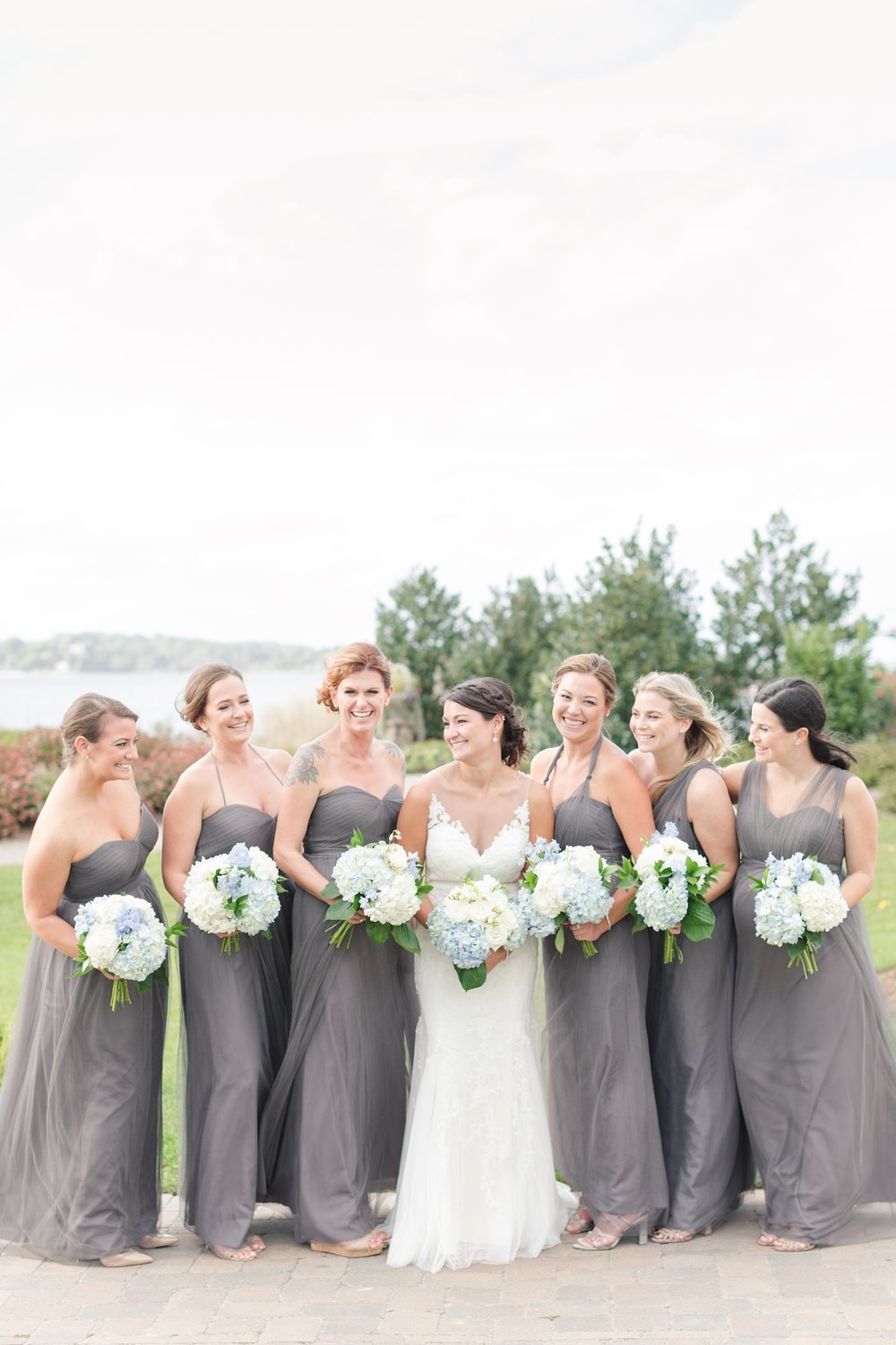 Scott Wedding 4-Bridal Party-528_baltimore-maryland-wedding-photography-anna-grace-photography-photo.jpg