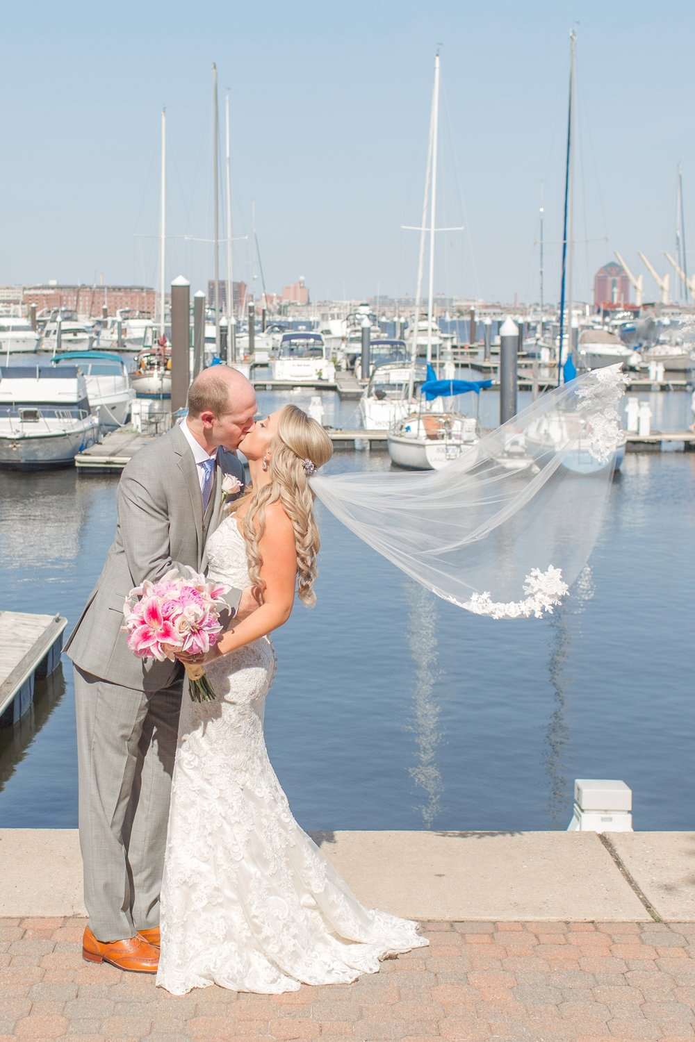 Pessina Wedding 3-Bride & Groom Portraits-437.jpg_baltimore-maryland-wedding-photography-anna-grace-photography-photo.jpg